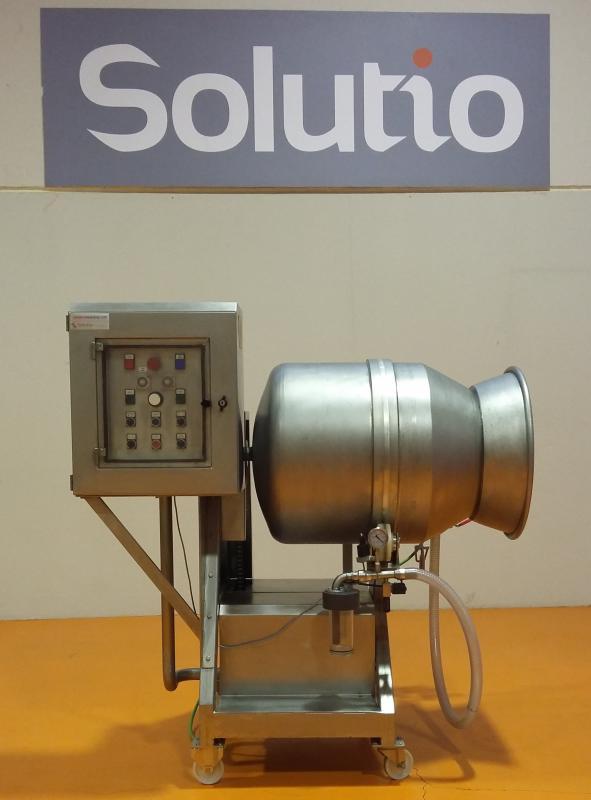 FIBOSA M-250