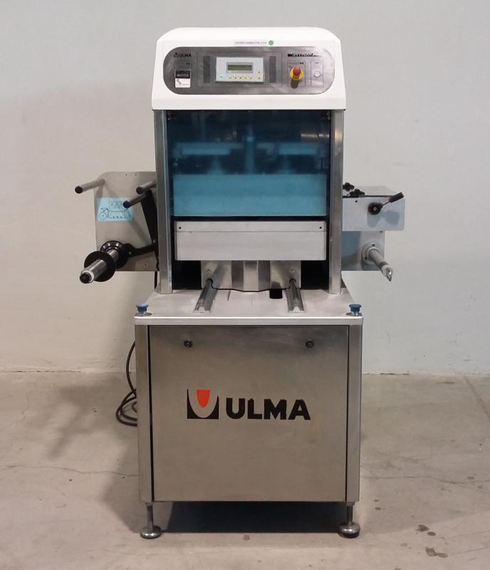 Ulma Smart 500
