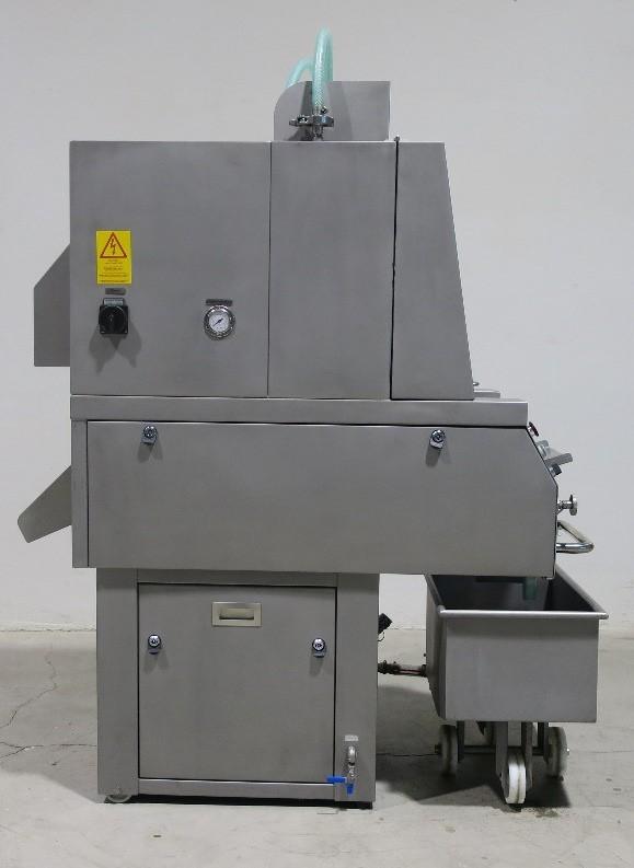 PROMAX MSK-16