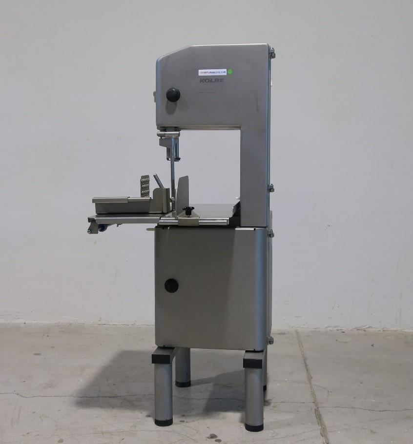 KOLBE K330