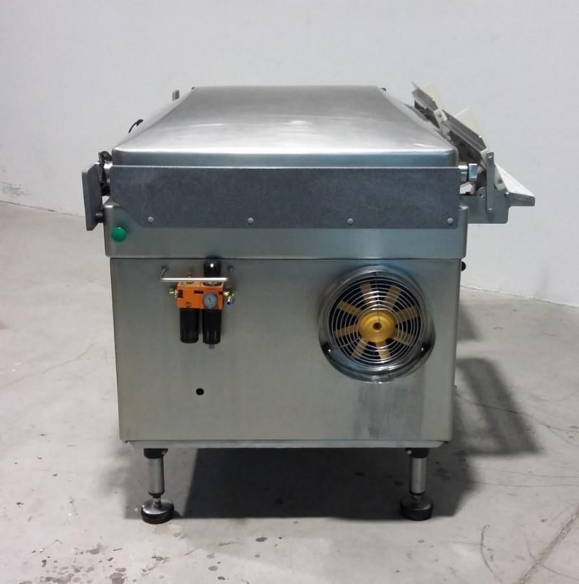 TECNOTRIP EVD-A-20-2-CD TS
